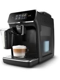 Автоматическая кофемашина Series 2200 <b>EP2231</b>/<b>40 Philips</b> ...