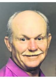 Harry Davis Obituary - (1942 - 2020) - New Carlisle, IN - South Bend Tribune