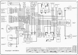 kawasaki prairie 700 wiring diagram wiring diagrams best kawasaki 400 atv wiring diagram wiring diagram data 05 kawasaki prairie 700 1998 kawasaki prairie 400