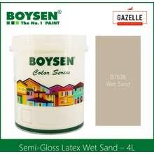 Boysen Philippines Color Chart Boysen Philippines Boysen Home Improvement Products More
