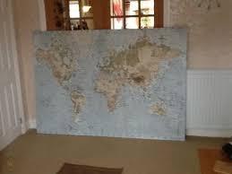 ikea premiar world map 1617968579