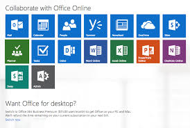 office planner online. Microsoft Planner Is Rolling Out On Office 365 Online T