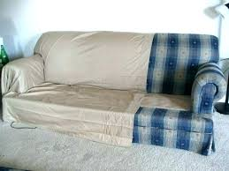 waterproof sofa cover for pets couch covers for dogs sofa covers for pets best sofa covers