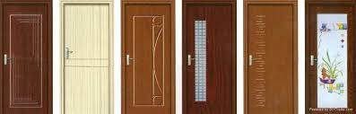 aluminium sliding doors for bathrooms unique plastic doors for bathrooms door bathroom aluminium sliding doors for