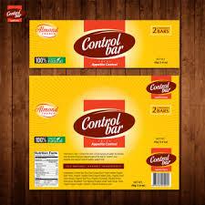 Label Design Templates Food Label Designer Food Label Designer Caydeniz Free Kicknkmotocross