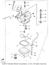 Xvz1300 wiring diagram free download diagrams schematics