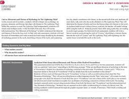 how to write an essay on mythology steward of god creation essay custom paper academic service steward of god creation essay