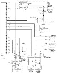 1993 honda civic fuse box diagram fresh wiring diagram 1995 honda Sealed Beam Headlight Wiring Diagram at 91 Civic Headlight Wiring Diagram