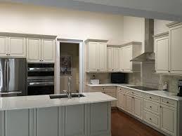 photo of design works sarasota fl united states ms sheehan s kitchen