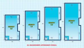olympic swimming pool diagram. Swim Pool Size Olympic Swimming Diagram