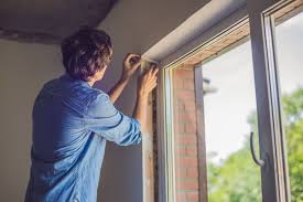 can i replace my own windows