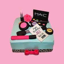 mac makeup cake 2 kg