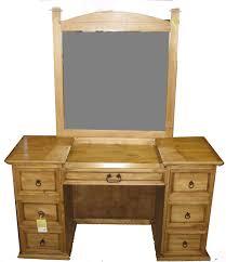 furniture in mexico. LT-COM 105 Furniture In Mexico R