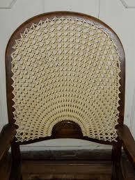 cane chair repair near me. Delighful Chair Welcome To Cane Chairs Repaired Inside Chair Repair Near Me P