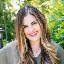 Melissa Johnson Exclusive - Instagram Success Summit