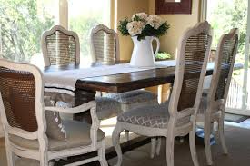 cane back dining room chairs createfullcircle com together with vintage dining room theme