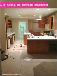 Lights Above Kitchen Cabinets Contemporary Design About Kitchen Lights Over Island With Old