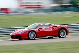 2018 ferrari 488 gtb. perfect 2018 6  10 and 2018 ferrari 488 gtb