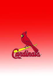 cardinals iphone wallpaper cardinals wallpaper cardinals baseball st louis cardinals st louis blues