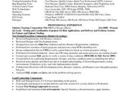 Effective Resumes Samples With Appointment Letter Format Advocate ...