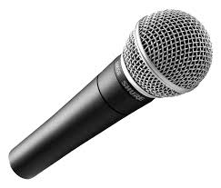 similiar shure sm58 connection keywords shure sm58 wired handheld microphones