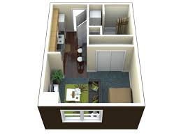 1 bedroom apartments in columbus oh. all|floor plans1x1 1 bedroom apartments in columbus oh s