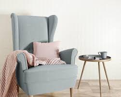 Schlafzimmer Tolle Skandinavisches Schlafzimmer Design