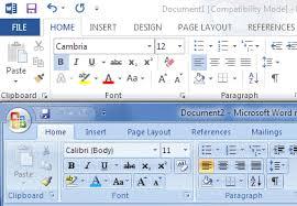 define office. _RIB2013.GIF Define Office