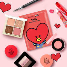 korean beauty up to 60 off