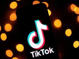 Pakistan blocks TikTok again over ...