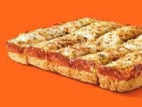Little Caesars Pizza Delivery 300 Wyckoff Ave Brooklyn Order