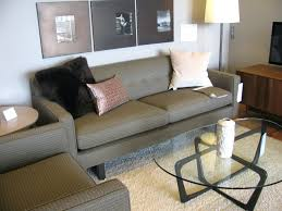 room and board furniture reviews. Room And Board Sofa S Table Andre Review Furniture Reviews L