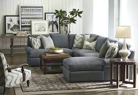 Image Chaise Sectional Or Sofa Best Sectional Or Sofa With Additional Sofa Room Ideas With Sectional Or Sofa Moondooco Sectional Or Sofa Moondooco