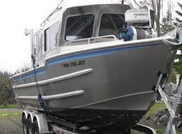 360 301 1210 maupin marine survey llc 291 cook avenue port townsend wa 98368 contact maupinmarinesurvey com