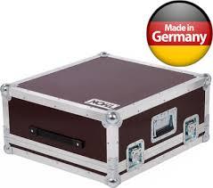 yamaha ls9 16. thon mixer case yamaha ls9 - 16 ls9
