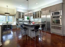 Contemporary Kitchen Units Kitchen Room Design Contemporary Kitchen Island Units