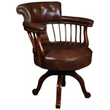 victorian office chair. Office Desk ~ Victorian Chairs Desks Victoria Intended For Bc Chair O