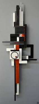 100 best 3 dimensional wall art ideas