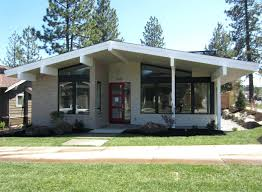 modern ranch house plans. Mid Century House Plans Best Modern Design Ideas . Ranch