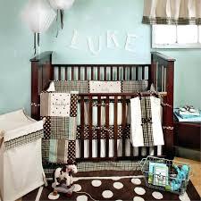 tutu cute crib bedding full size of bedroom baby boy sets soft toy storage ideas