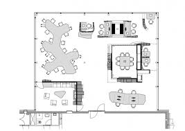 small office plans layouts. ynnomodernsmallofficefloorplans588x415 small office plans layouts