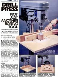 drum sander for drill. drill press drum sander table plan for