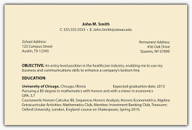 Custodian Resume Objective Statement Krida Professional Resume