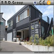 Prefab Shipping Container House For Sale, Prefab Shipping Container House  For Sale Suppliers and Manufacturers at Alibaba.com