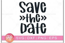 The most common miss to mrs svg material is ceramic. Save The Date Svg Wedding Svg Mr And Mrs Svg Svg Design Bundles Save The Date
