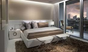cove lighting ideas. Bedroom Cove Lighting Part 18 Ideas To Brighten Your Space