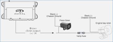 viper wiring diagram 3100 all wiring diagram viper wiring diagram 3100 wiring diagrams best 1way wiring diagrams viper avital 3100 wiring diagram wiring