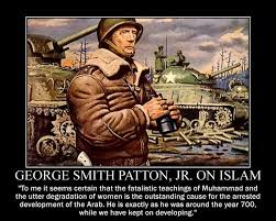 Patton Quotes New 48 Lovely George Patton Quotes Bluesauvage