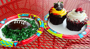 Tom cruise and katie holmes: Review These Disney World Treats Could Make Tom Brady Break His Diet The Disney Food Blog