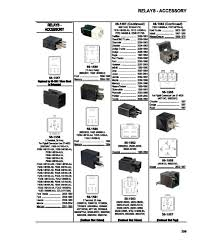 carquest auto parts engine controls catalog